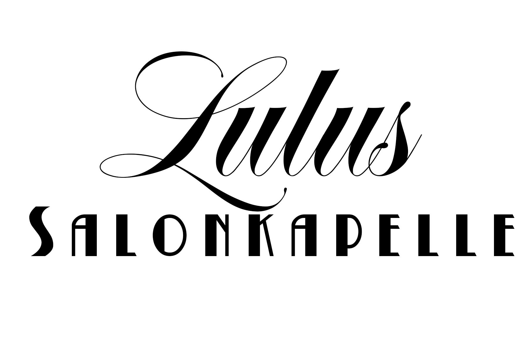 Lulus Salonkapelle